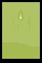 icone-envie-eco-tourisme