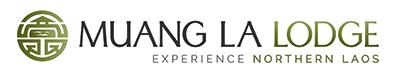 Logo de l'hôtel Muang La Lodge