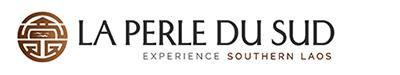 Logo de l'hôtel La Perle du Sud