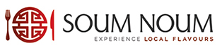 Logo du restaurant Soum Noum