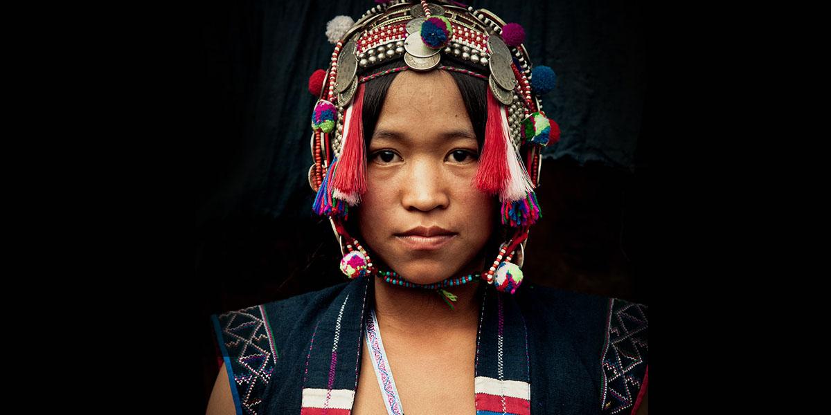 Circuit Mosaïque éthnique du Nord Laos